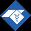 logo-sp-tpp-1