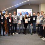Проект «Музея «PRO мусор» принял участие в международном конкурсе SMARTUP ACCELERATOR 2020