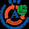 logo-ЦОК